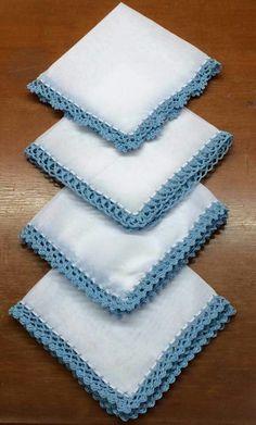 ❤ Beautiful Crochet, Cute Crochet