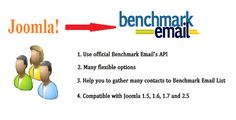Benchmark Email Signup by outsourcepro Benchmark Email, Email List, Wordpress Plugins, Flexibility, Back Walkover