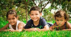 Los 5 mejores psicólogos infantiles en España