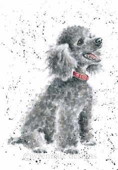 Dogs Illustration Poodle Ideas For 2019 Source by angestevo The post Dogs Illustration Poodle Ideas For 2019 appeared first on Dolan Dogs. Poodle Drawing, Puppy Drawing, Small Poodle, Grey Poodle, Underwater Painting, Poodles, Dog Illustration, Vintage Dog, Dog Paintings
