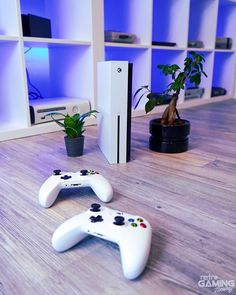 Check out o Find the right Xbox One X or Xbox One S for you. Xbox One X , consoles, controllers, video games, and accessories online Xbox Controller, Xbox One Console, Most Beautiful Images, Retro Gamer, Xbox One S, Black Canary, All You Can, Microsoft, Nintendo 64