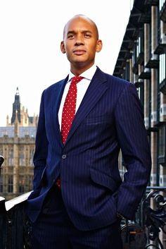100 Best Blue Men's Suits Combinations to Look More Gorgeous Navy Pinstripe Suit, Blue Suit Men, Suit Combinations, Best Dressed Man, Natural Clothing, Three Piece Suit, Fashion Essentials, British Style, British Men