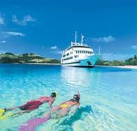 http://search.holiday-scanner.com/Place/Fiji_1.htm?UseStored=true Fiji islands from 26 euro only!!
