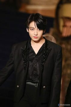 """jungkook x 'black swan' official mv photo sketch wallpapers"" Foto Jungkook, Bts Taehyung, Foto Bts, Jungkook Lindo, Jungkook Cute, Kookie Bts, Jungkook Oppa, Kim Namjoon, Seokjin"
