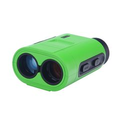 82.50$  Watch here - http://alim30.worldwells.pw/go.php?t=32725127861 - 900m   Monocular Laser Rangefinder Golf  Handheld Telescope Golf Hunting Laser Distance Meter Range Finder