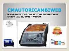 PARAFANGO ANTERIORE DX FIAT PUNTO DAL 1999 AL 2003 C//FORO LUCCIOLA VERNICIABILE