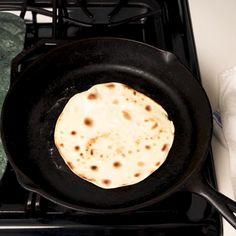Authentic Mexican Recipes, Mexican Food Recipes, Dessert Recipes, Drink Recipes, Recipes Dinner, Dinner Ideas, Homemade Flour Tortillas, Taco Fillings, Chop Suey