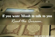 Read the Quran. Understand it. Act on it. Be a better Muslim than u were yesterday  try ur hardest to please Allah (swt).