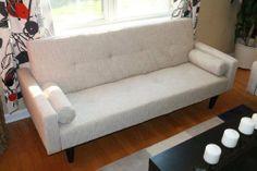 Beige Convertible Sofa High Quailty High Density Futon Klik Klak Modern by Home Life, http://www.amazon.com/dp/B00AAP13EW/ref=cm_sw_r_pi_dp_dAzvsb098AFKV
