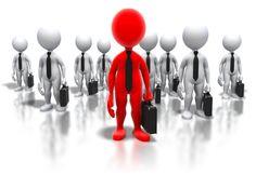 #SalesExecutive/ Sr. Sales Executive - Urgent #Requirements -    #job #jobs #jobseeker #hiring
