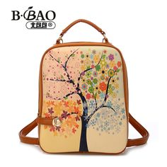 New 2014 fashion women Vintage Casual shoulder bag Academy PU Printed Size 22x28x7cm zipper secret pocket bag Free Shipping-inShoulder Bags from Luggage & Bags on Aliexpress.com | Alibaba Group
