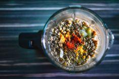 Tefal Acai Bowl, Breakfast, Photography, Food, Acai Berry Bowl, Morning Coffee, Photograph, Fotografie, Eten