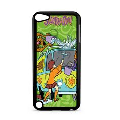 Scooby Doo Funny ... on our store check it out here! http://www.comerch.com/products/scooby-doo-funny-washing-car-ipod-touch-5-case-yum7785?utm_campaign=social_autopilot&utm_source=pin&utm_medium=pin