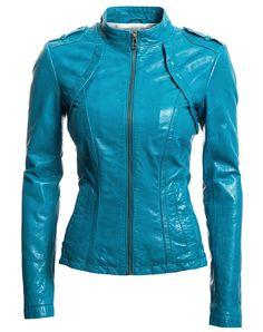 Danier : women : jackets & blazers : |leather women jackets & blazers 104020150|