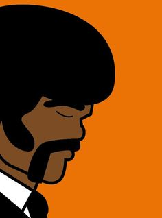 ☆ Pop Icon :¦: Jules :¦: By Artist Greg Guillemin ☆ Caricatures, Paint Photography, Pop Culture Art, Arte Pop, Art Graphique, Cultura Pop, Retro Art, Pulp Fiction, Urban Art