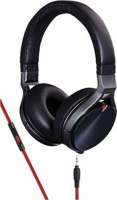 Kenwood KH-KR900 headphones