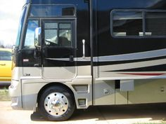 7 best newmar images rv for sale camper caravan rh pinterest com