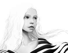 """Check out new work on my @Behance portfolio: """"Fashion Constructions - ZEBRA"""" http://be.net/gallery/58550497/Fashion-Constructions-ZEBRA  #Editorial #Fashion #Editorial #Fashion #Design #Fashion Brand #Fashion Illustration #Branding #Illustration #Style #Design #GraphicDesign #scketch"""
