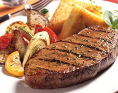Food Craving#3. Meat: If you are feeling the urge to eat lot of non-vegetarian food, your body might be running low on iron & zinc. The deficiency might also crop up as low immunity & you can become an easy prey to cold & flu. We suggest going easy on the meat & loading up on a variety of iron rich foods such as spinach & broccoli besides getting started on supplements like B-Healthy.  #BHealthy Buy our health supplements at: www.jmwellness.in