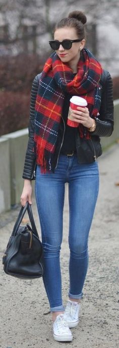 50 Fall Outfits to Buy Right Away - Cool Fashion Accessories | Cool Fashion Accessories