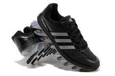 finest selection 505f9 c8702 Running Sneakers, Running Shoes, Things That Bounce, Cool Things To Buy,  Adidas