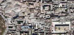 Thisisbignews.gr: Οι ισλαμιστές έχουν καταστρέψει τουλάχιστον 290 αρ...