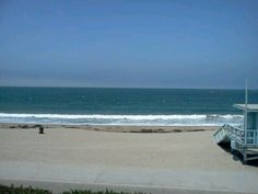 REDONDO BEACH....BEST PLACE TO LIVE!!!