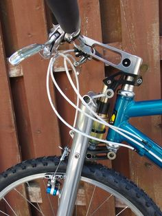 Bobber Motorcycle, Cargo Bike, Fat Bike, 3rd Wheel, Bicycle Parts, Bike Design, Electric Scooter, Cycling Bikes, Biking