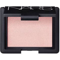 Nars Blush- Nude Scene Collection (£24) ❤ liked on Polyvore featuring beauty products, makeup, cheek makeup, blush, beauty, fillers, cosmetics, reckless and nars cosmetics