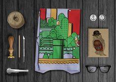 Buy our productos at www.kichink.com/stores/playeras-heart-attack / Compra nuestros productos en www.kichink.com/stores/playeras-heart-attack