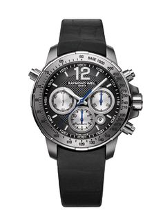 Raymond Weil #luxurywatch #raymondweil Raymond-Weil. Swiss Luxury Watchmakers watches #horlogerie @calibrelondon