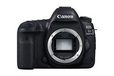 Canon EOS 5D Mark IV Full Frame Digital SLR Camera Body C... https://www.amazon.com/dp/B01KURGS9E/ref=cm_sw_r_pi_dp_x_T60XxbME2MGSH