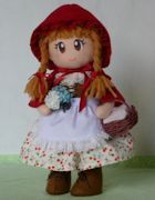 This site has lots of dolls and stuffed animal patterns.
