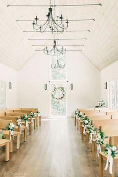 Georgia Wedding Venues, Wedding Reception Locations, Little White Chapel, Wedding Show, Dream Wedding, Wedding Ideas, Wedding Goals, Wedding Themes, Wedding Season