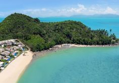 Baan Bua Sawan (Koh Samui) is a truly exceptional  villa with an interesting  layout which is enhanced by an exquisite collection of furniture and artwork, a sensational property with supreme views and represents flexible and practical accommodation in a spectacular location.