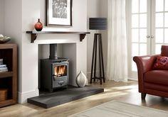 32 Best Woodburner Images In 2014 Wood Burner Log