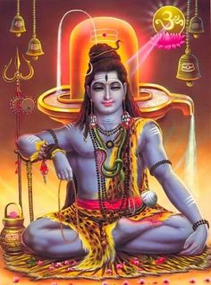 "CHANTING (Kirtan) ~ Chanting God's name. The King of Mantras, Om Namah Shivaya (Sanskrit Aum Nama Śivāya ॐ नमः शिवाय), is a popular mantra in Hinduism and particularly in Shaivism. Its translation is ""adoration (namas) to Śiva"", preceded by the mystical syllable ""Aum""."