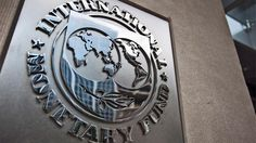 FOW 24 NEWS: IMF Wants Nigeria To Stop Tax Holidays