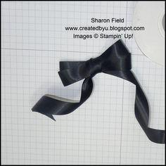 DLB8_SharonField