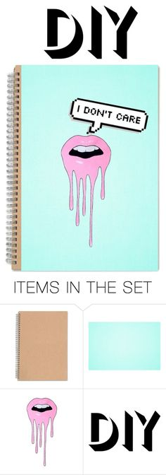 """Me if I was a book"" by nicole-wu03 ❤ liked on Polyvore featuring art and diybookcover"
