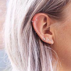 Moonloft earparty