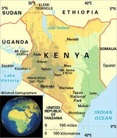 Kenyan Pastor Found Murdered, Holding Bible In His Hand Mombasa Kenya, Nairobi, Out Of Africa, East Africa, Safari, Open Letter, African Countries, Persecution, His Hands