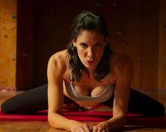 Daniela Ruah NCIS Hot | daniela-ruah-ncisla-0707 (2)