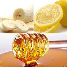 Saggin Skin Remedies How to Get Rid of Forehead Wrinkles Naturally - Daily Health and Beauty Tips Banana Face Mask, Acne Face Mask, Face Skin, Face Scrub Homemade, Homemade Face Masks, Glow Skin, Skin Care Remedies, Wrinkle Remedies, Belleza Natural