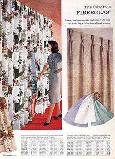 1960s Furniture Pictures | Vintage Home Decorating: 1960s Living Room  Furniture | The Amazing 60u0027s | Pinterest | Living Room Sets, Room Set And  Living Rooms