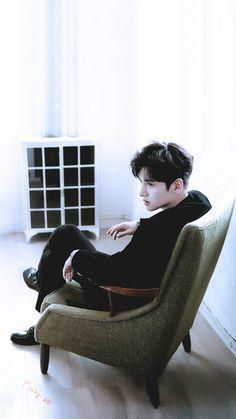 I Have A Crush, Having A Crush, Korean Celebrities, Korean Actors, Fabricated City, Ji Chan Wook, Suspicious Partner, Seo Kang Joon, Relationship Goals Pictures