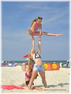 gymnastics - www.perspektywamb.pl