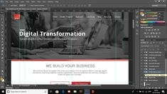 Making thoughts visual is designing Search Engine Optimization, Machine Learning, Digital Media, Case Study, Digital Marketing, Insight, Social Media, Thoughts, Photo And Video