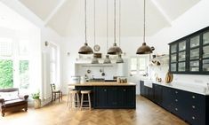 nowoczesna-STODOŁA_srts-and-crafts-kitchen_deVOL-kitchens_05