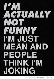 Funny Quotes QUOTATION – Image : Quotes Of the day – Description Sarcastic meaning and examples Sharing is Caring – Don't forget to share this quote ! - #Funny https://quotesdaily.net/funny/best-funny-quotes-sarcastic-meaning-and-examples-2/
